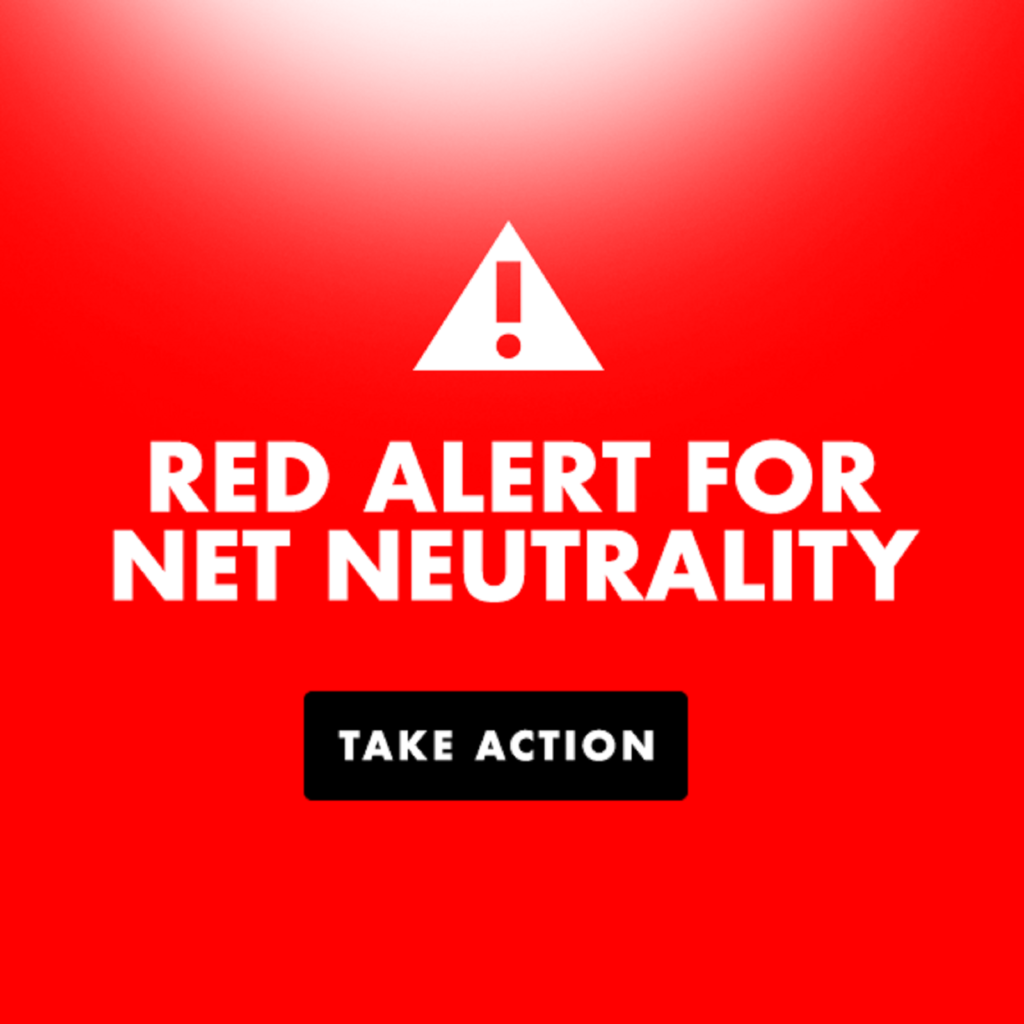 hope springs anew for saving net neutrality
