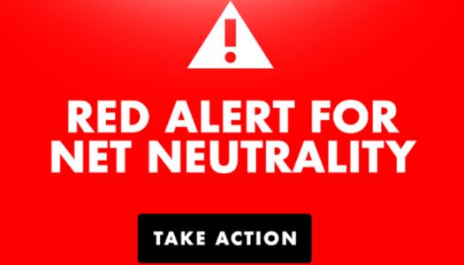 Hope Springs Anew for Saving Net Neutrality