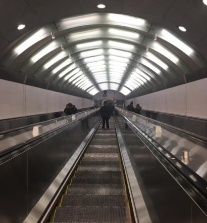 nyc second ave subway turns 1