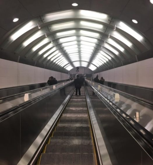 nyc second ave subway opens