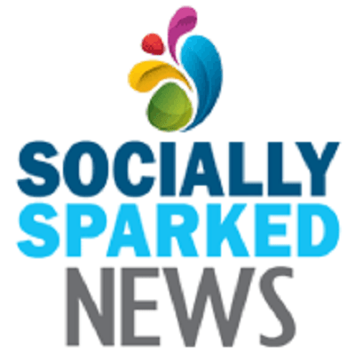 about socially sparked news