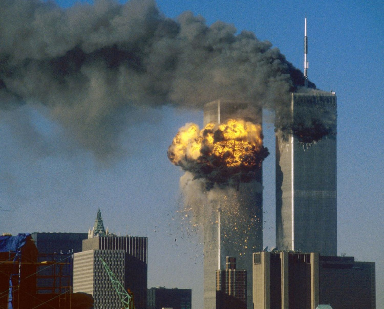 9/11 Life Lesson Quote