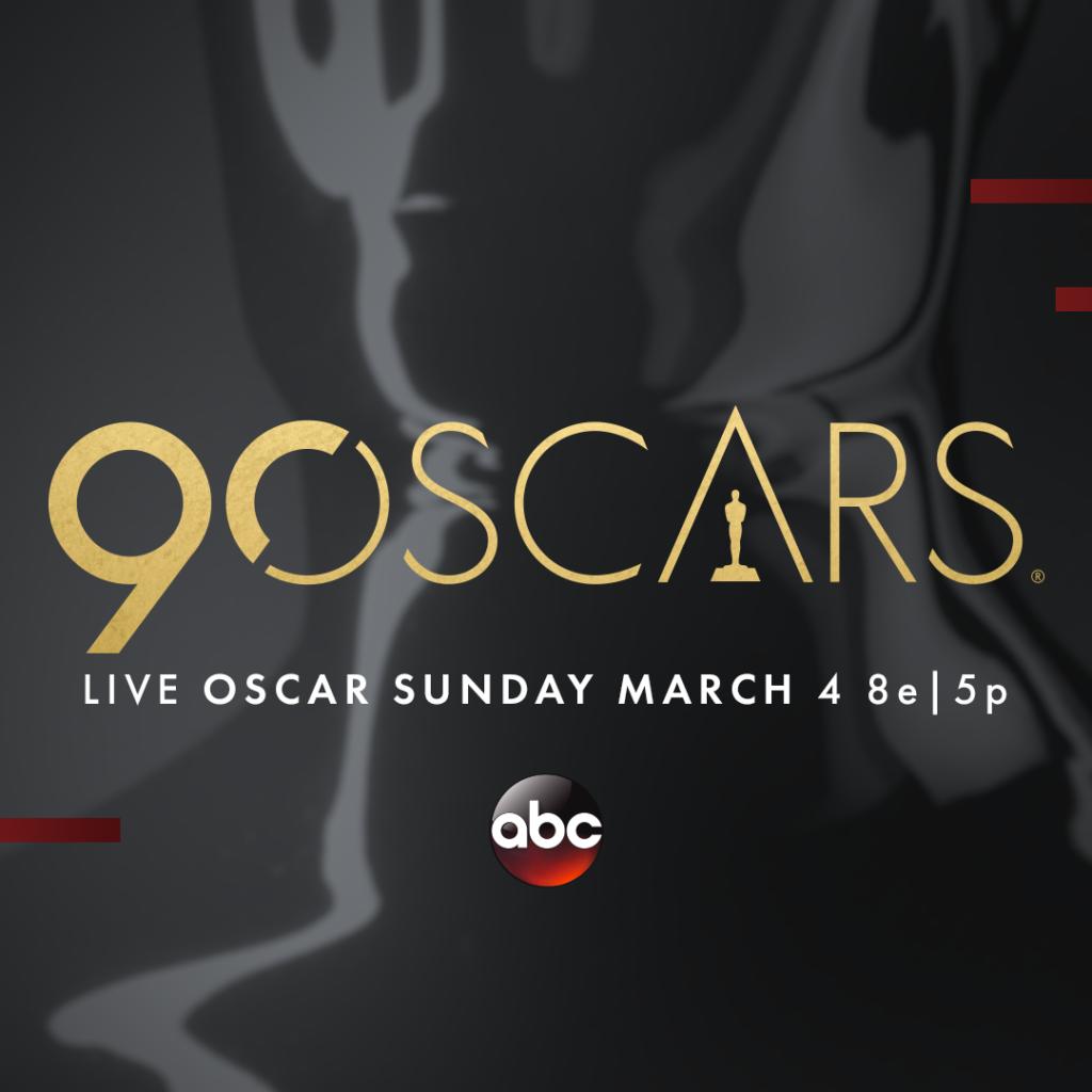 academy's oscar week begins celebrating