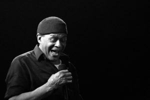 By Jasper De Boer The Nederlands (al_jarreau) [CC BY 2.0 (http://creativecommons.org/licenses/by/2.0)], via Wikimedia Commons