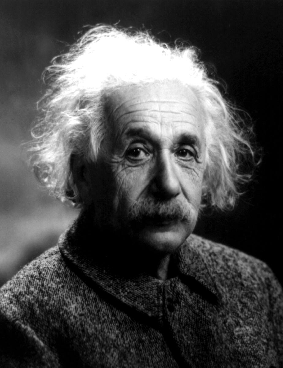 Albert_Einstein_1947a-blackwhite-1.jpg