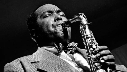 Saluting Jazz' Legendary Bird Charlie Parker