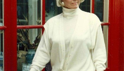 Ninety Six (96) Birthday Wishes Doris Day