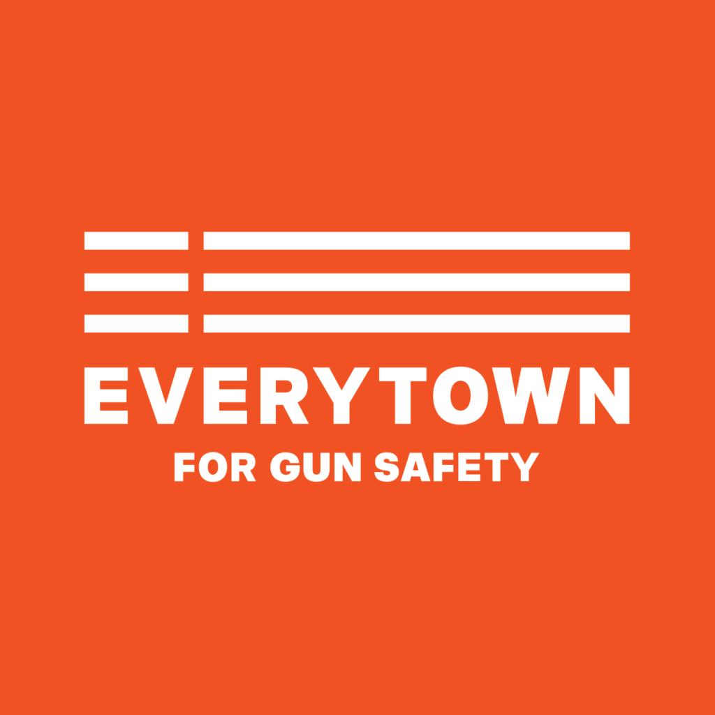 Gun Violence Day