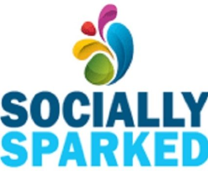 Socially Sparked