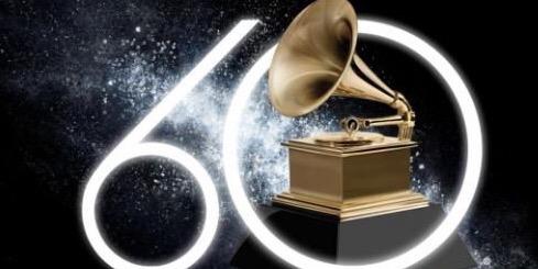 recording academy reveals 2018 grammy award nominees