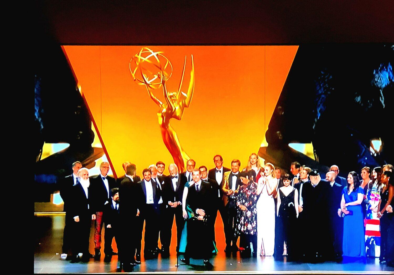 awards nominations go virtual