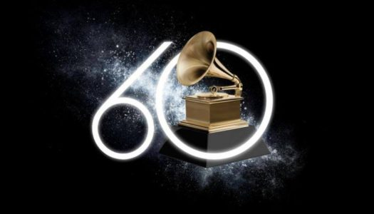 Full Live Stream Ahead for 60th Annual Grammy Awards
