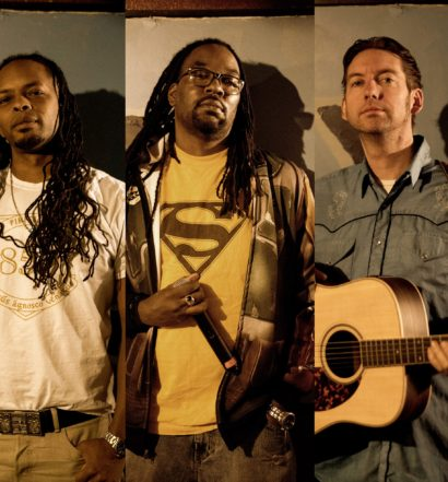 gangstagrass reveals pocket full of fire tour