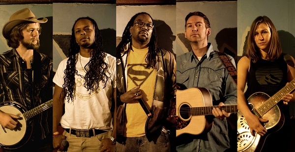 gangstagrass reveals pocket full of fire