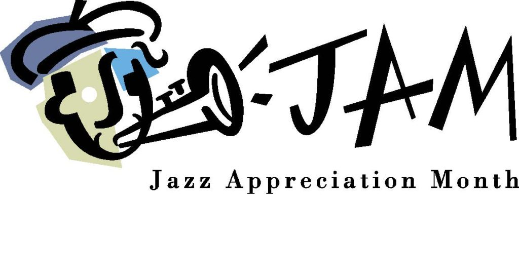 jazz day closes out April sparks