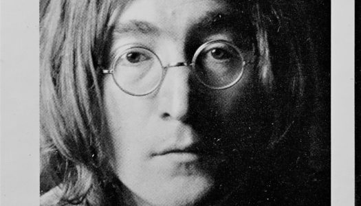 Remembering John Lennon 1940-1980