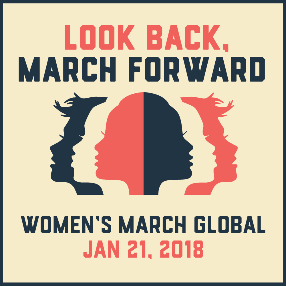 women's movement re-energizes