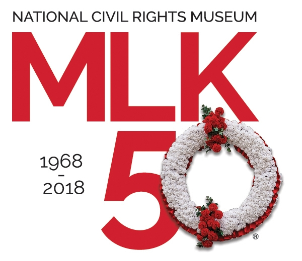 marching for the king 50 years later