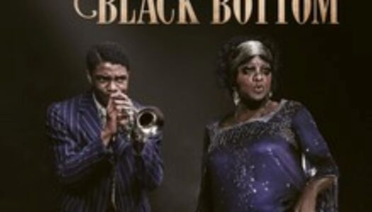 Ma Rainey Remains Top of Mind in 21st Century