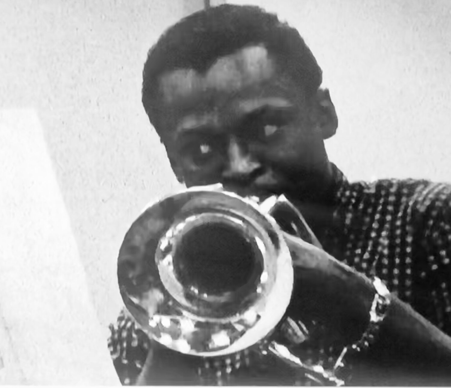 marvelous Miles Davis get way cool