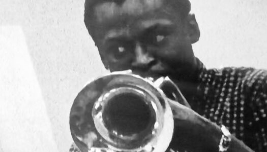 The Marvelous Miles Davis Gets Way Cool Biopic