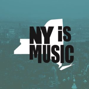 Music Rules NYC in June
