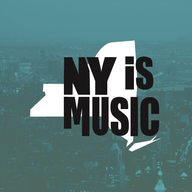 music takes over NYC June