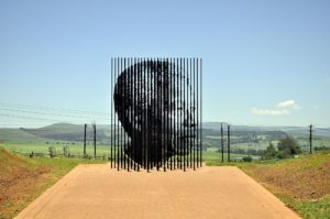 By Darren Glanville from Acle, Norfolk, UK (Nelson Mandela Capture Site) [CC BY-SA 2.0 (http://creativecommons.org/licenses/by-sa/2.0)], via Wikimedia Commons