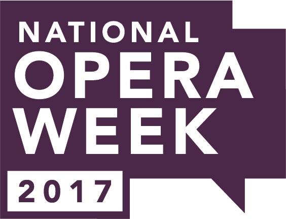 sstreaming operas celebrates