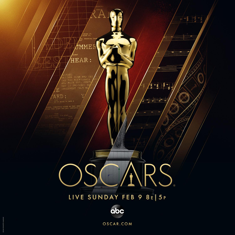six Oscar Nominee Facts
