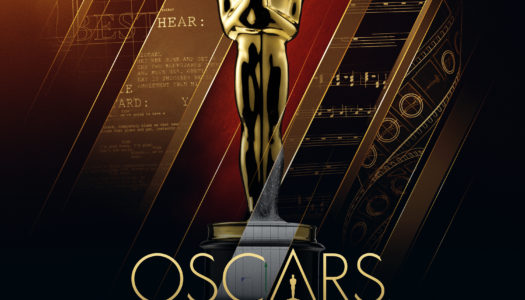 Six Oscar Nominee Facts that Socially Sparked