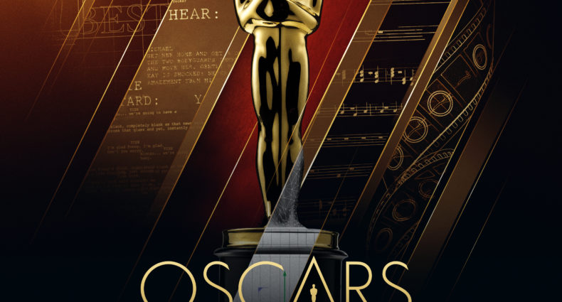 six Oscar Nominee Facts