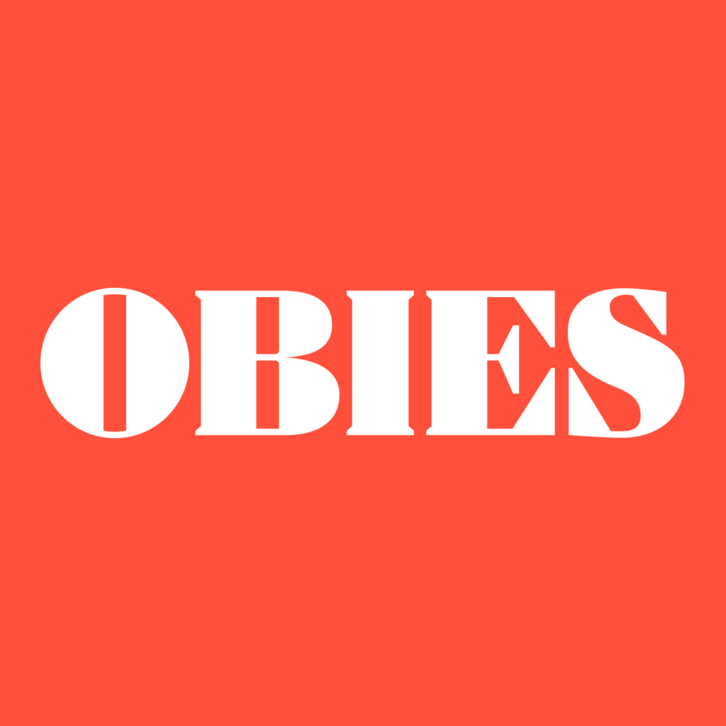 livestream from New York: theatre's Obie Awards
