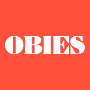OBIE Awards Let Sunshine Off-Broadway
