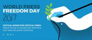 Wednesday World Press