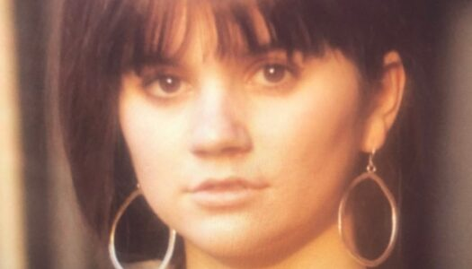Baby, Everything Linda Ronstadt is Totally Good