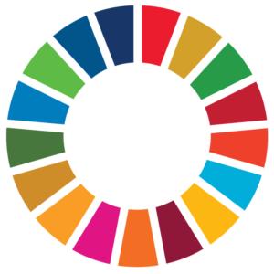 UN Week and social good