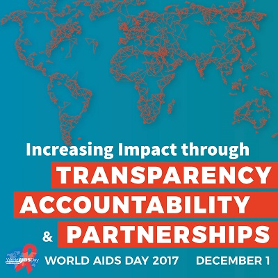 december sparks shine on aids & human rights