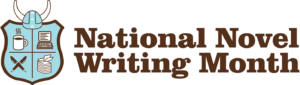 This nonprofit sparks the creative gene in us all. Image Courgesy of National Novel Writing Month.