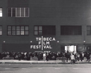 Tribeca Film Festival_Women