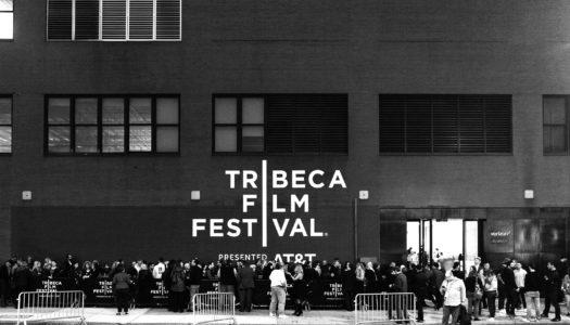Tribeca Film Festival Spotlights Gender Equality & Diversity