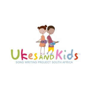 Ukes and Kids Project
