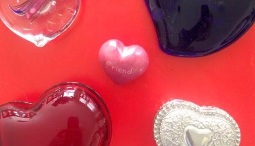 All Hearts Matter – Happy Valentine's Day
