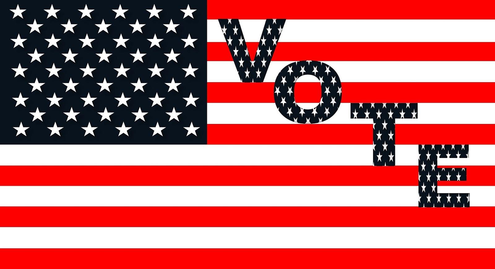 vote_usa-806576_1920
