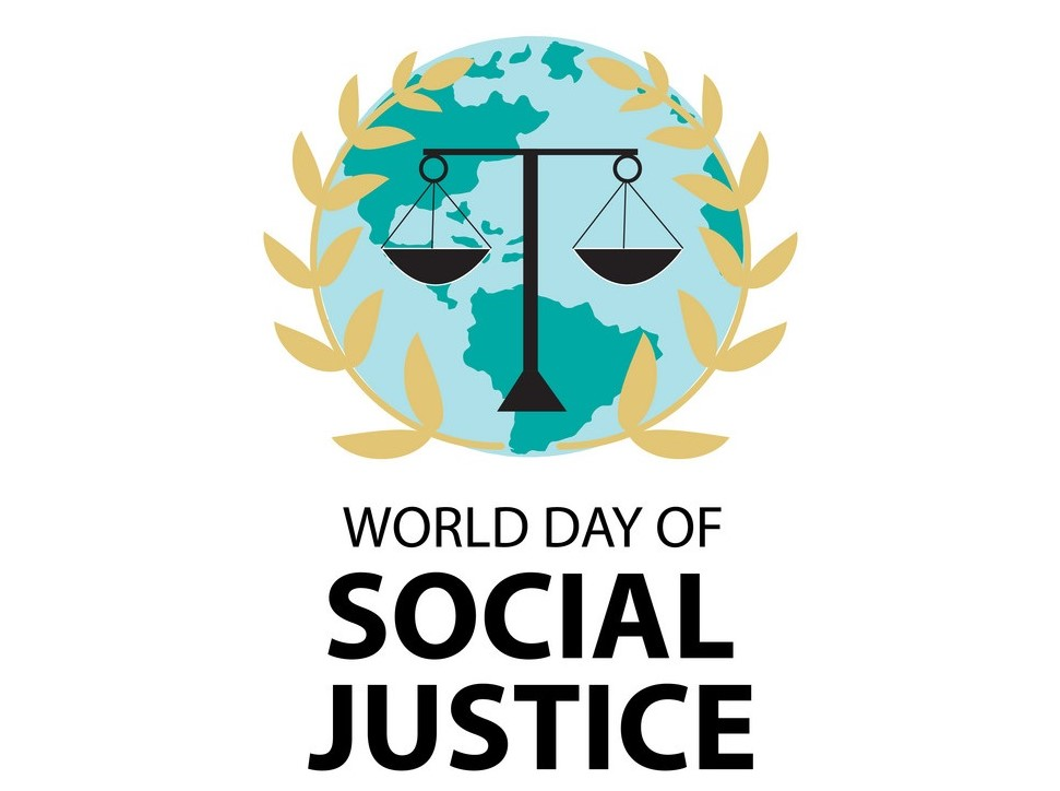 social justice day focuses on inequalities