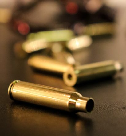 gun violence tragedy sparks