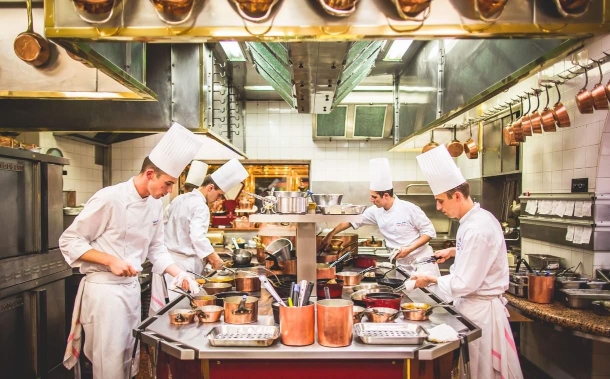 nyc restaurant week begins