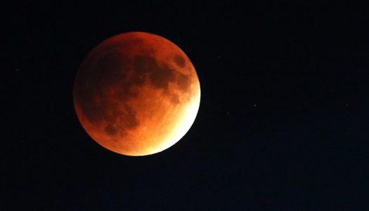 Will Cosmic Lunar Trifecta Shine Bright?