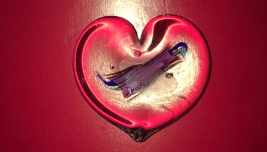 February Sparks Colorful Love in Awareness Observances