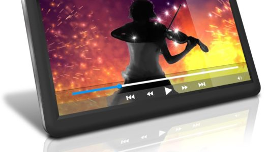 Original Video Content Plays Center Stage